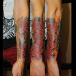 garloch-art-tattoo-05