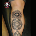 garloch-art-tattoo-06