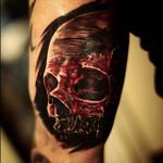 hammersmith-tattoo-01
