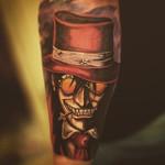hammersmith-tattoo-02