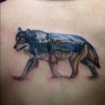 hammersmith-tattoo-06
