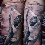 hammersmith-tattoo-07