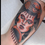 hammersmith-tattoo-08