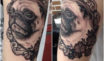 arm-pug-tattoo-by-gustavo-dondelli