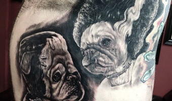 rib-pug-tattoo-by-alan-barbosa