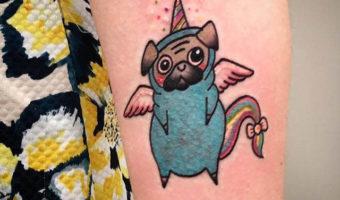 arm-unipug-tattoo-on-eleonora-by-serena-frizzera-of-spoonrivertattoolodge