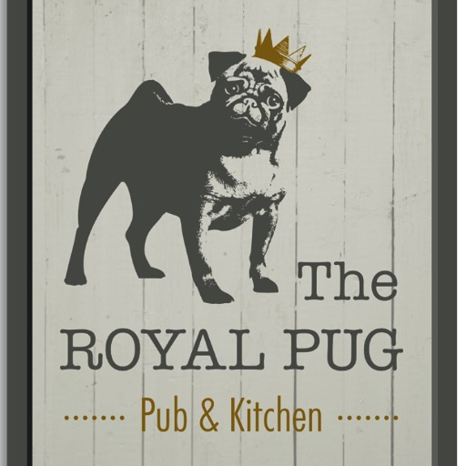 dog-friendly-royal-pug-leamington-spa-pub-restaurant