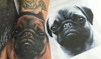 hand-pug-tattoo-on-cocoink-by-by-marc-fischer-of-pechschwarz-tattoo