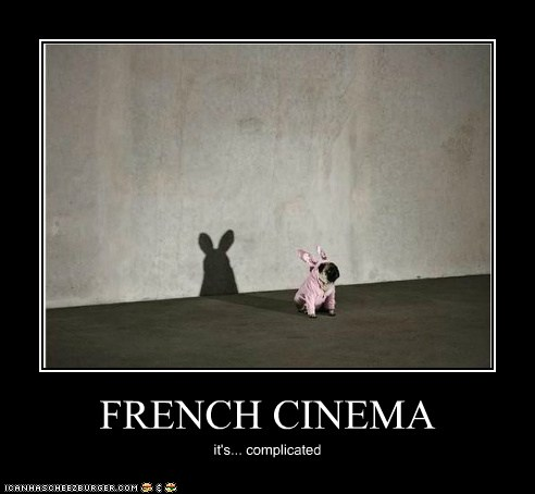 pug-meme-french-cinema