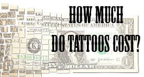 tattoos-cost-luckypug-blog-pic