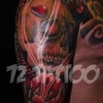 72-Tattoo-03-Sean-150x150
