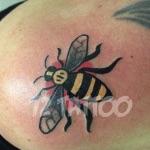 72-Tattoo-07-Justin-150x150