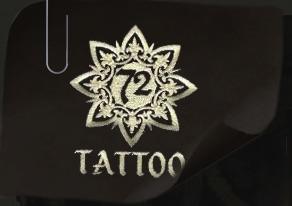 72-tattoo-manchester-uk