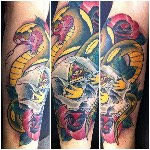 Hunter-and-Fox-Tattoo-05-Jamie-Kirchen