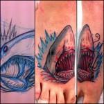 Hunter-and-Fox-Tattoo-Sydney-03-Sanchez-150x150