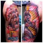 Hunter-and-Fox-Tattoo-Sydney-04-Sanchez-150x150
