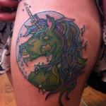 Hunter-and-Fox-Tattoo-Sydney-07-Lauren-Winzer-150x150