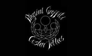 Physical-Graffiti-Tattoo-Studio-Wales-UK-300x185