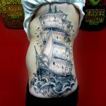 hell-to-pay-tattoos-london-uk-04-150x150