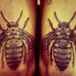 hell-to-pay-tattoos-london-uk-07-150x150