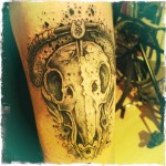 hell-to-pay-tattoos-london-uk-08-150x150