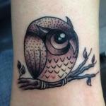 illustrated-man-tattoo-sydney-aus-02-150x150