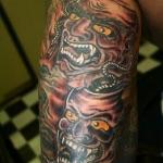 illustrated-man-tattoo-sydney-aus-08-150x150