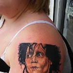 inkabella-tattoo-penarth-03