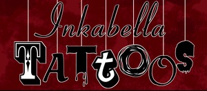 inkabella-tattoo-penarth-main