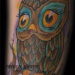 physical-graffiti-tattoo-studio-wales-uk-02-150x150