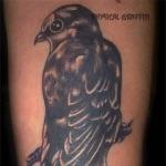 physical-graffiti-tattoo-studio-wales-uk-04-150x150