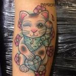 physical-graffiti-tattoo-studio-wales-uk-05-150x150