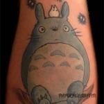 physical-graffiti-tattoo-studio-wales-uk-06-150x150