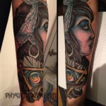 physical-graffiti-tattoo-studio-wales-uk-08-150x150