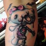 sacred-tattoo-ny-usa-03-150x150