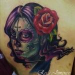 sacred-tattoo-ny-usa-04-150x150