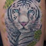 sacred-tattoo-ny-usa-05-150x150