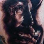 sacred-tattoo-ny-usa-08-150x150
