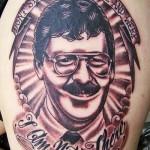 studio-xiii-gallery-edinburgh-Scotland-jfk-tattoo-02-150x150