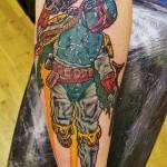 studio-xiii-gallery-edinburgh-Scotland-jfk-tattoo-03-150x150