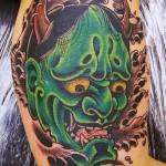 studio-xiii-gallery-edinburgh-Scotland-jfk-tattoo-05-150x150
