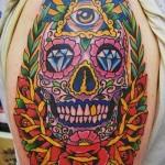 studio-xiii-gallery-edinburgh-Scotland-jfk-tattoo-06-150x150