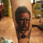 third-eye-tattoo-studio-melbourne-aus-02-150x150