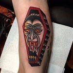 cloak-and-dagger-tattoo-london-02