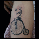 cloak-and-dagger-tattoo-london-03
