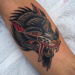 cloak-and-dagger-tattoo-london-04