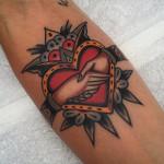 cloak-and-dagger-tattoo-london-05