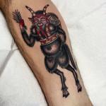 cloak-and-dagger-tattoo-london-06