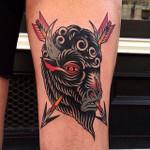 cloak-and-dagger-tattoo-london-08