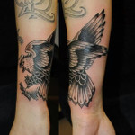 garloch-art-tattoo-03